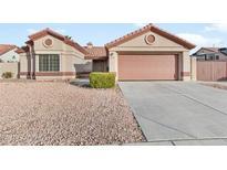 View 4636 Bradpoint Dr Las Vegas NV