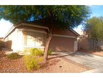 View 6524 Coffeeville Creek Dr Las Vegas NV