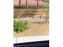 View 5142 S Jones Bl # 203 Las Vegas NV