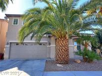 View 5013 Hadley Meadow Ct Las Vegas NV