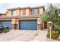 View 4040 Juanita May Ave North Las Vegas NV