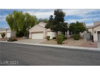 View 3504 Casa Alto Ave North Las Vegas NV