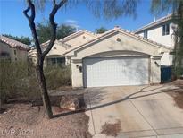 View 6704 Rancho Santa Fe Dr Las Vegas NV