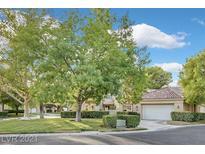 View 5035 Shoal Creek Cir Las Vegas NV