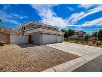 View 462 Mountain Estates Dr Las Vegas NV