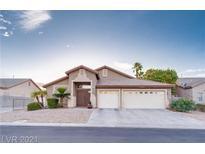View 7143 Painted Paradise St Las Vegas NV