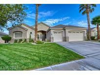 View 1108 Cypress Ridge Ln Las Vegas NV