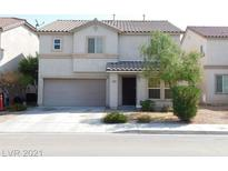 View 10260 S Bronco St Las Vegas NV