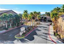 View 8985 S Durango Dr # 2126 Las Vegas NV