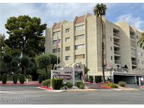View 750 S Royal Crest Cir # 321 Las Vegas NV