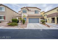 View 8396 Winterchase Pl Las Vegas NV