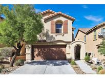 View 10818 Beach House Ave Las Vegas NV