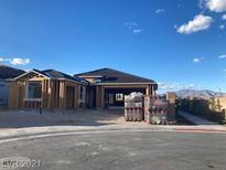 View 9984 Blackbark Ct Las Vegas NV