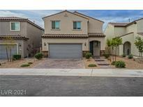 View 141 Thorntree Ave North Las Vegas NV