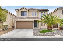 View 6677 Virtuoso Ct Las Vegas NV