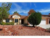 View 3244 Shoreline Dr Las Vegas NV