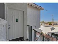 View 6201 E Lake Mead Bl # 209 Las Vegas NV