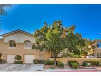 View 923 Graceful Moon Ave Henderson NV