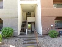 View 2200 S Fort Apache Rd # 2028 Las Vegas NV