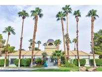 View 221 Mission Newport Ln # 108 Las Vegas NV