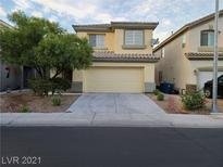 View 9698 Waukegan Ave Las Vegas NV