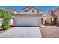 View 3586 Durant River Dr Las Vegas NV