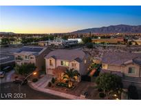 View 2708 Oscar Mariano Ave North Las Vegas NV