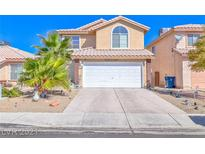View 2120 Blue Zenith Cir Las Vegas NV