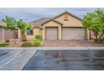 View 408 Glory Ridge Ave North Las Vegas NV