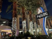 View 200 W Sahara Ave # 910 Las Vegas NV