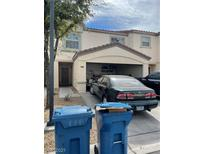 View 5330 E Charleston Bl # 140 Las Vegas NV