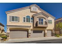 View 6442 Burns Allen Ave # 103 Las Vegas NV