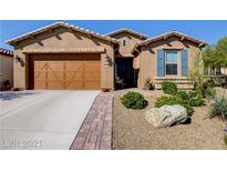View 5705 Keystone Crest St North Las Vegas NV
