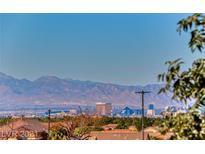 View 203 Horizon Peak Dr Henderson NV