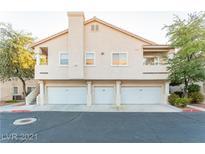 View 7450 S Eastern Ave # 1065 Las Vegas NV