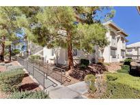 View 3320 S Fort Apache Rd # 108 Las Vegas NV