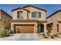 View 6422 Point Isabel Way Las Vegas NV