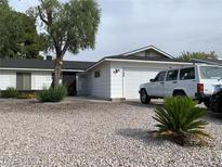 View 3730 S Torrey Pines Dr Las Vegas NV