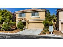 View 5618 Vision Quest Ct Las Vegas NV