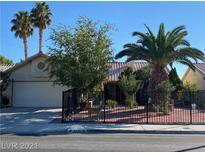 View 4425 Morning Breeze Dr North Las Vegas NV