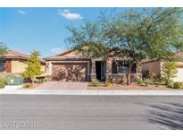 View 7140 Flora Lam St Las Vegas NV