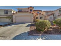 View 1025 Granite Ash Ave North Las Vegas NV