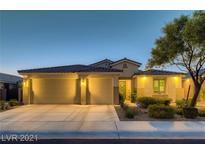 View 7619 Marble Mesa Ct Las Vegas NV