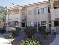 View 7905 Esterbrook Way # 202 Las Vegas NV