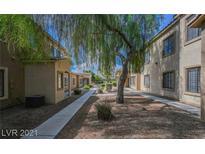 View 2181 Hussium Hills St # 103 Las Vegas NV