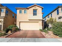 View 8741 Dodds Canyon St Las Vegas NV