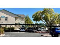 View 5121 Lindell Rd # 103 Las Vegas NV