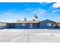 View 800 E Saint Louis Ave Las Vegas NV