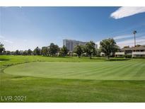 View 2831 Geary Pl # 2934 Las Vegas NV