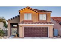 View 4346 Golden Ring Ln Las Vegas NV